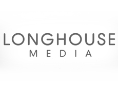 Longhouse Media & Native Lens