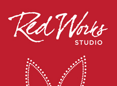 Red Works Studio