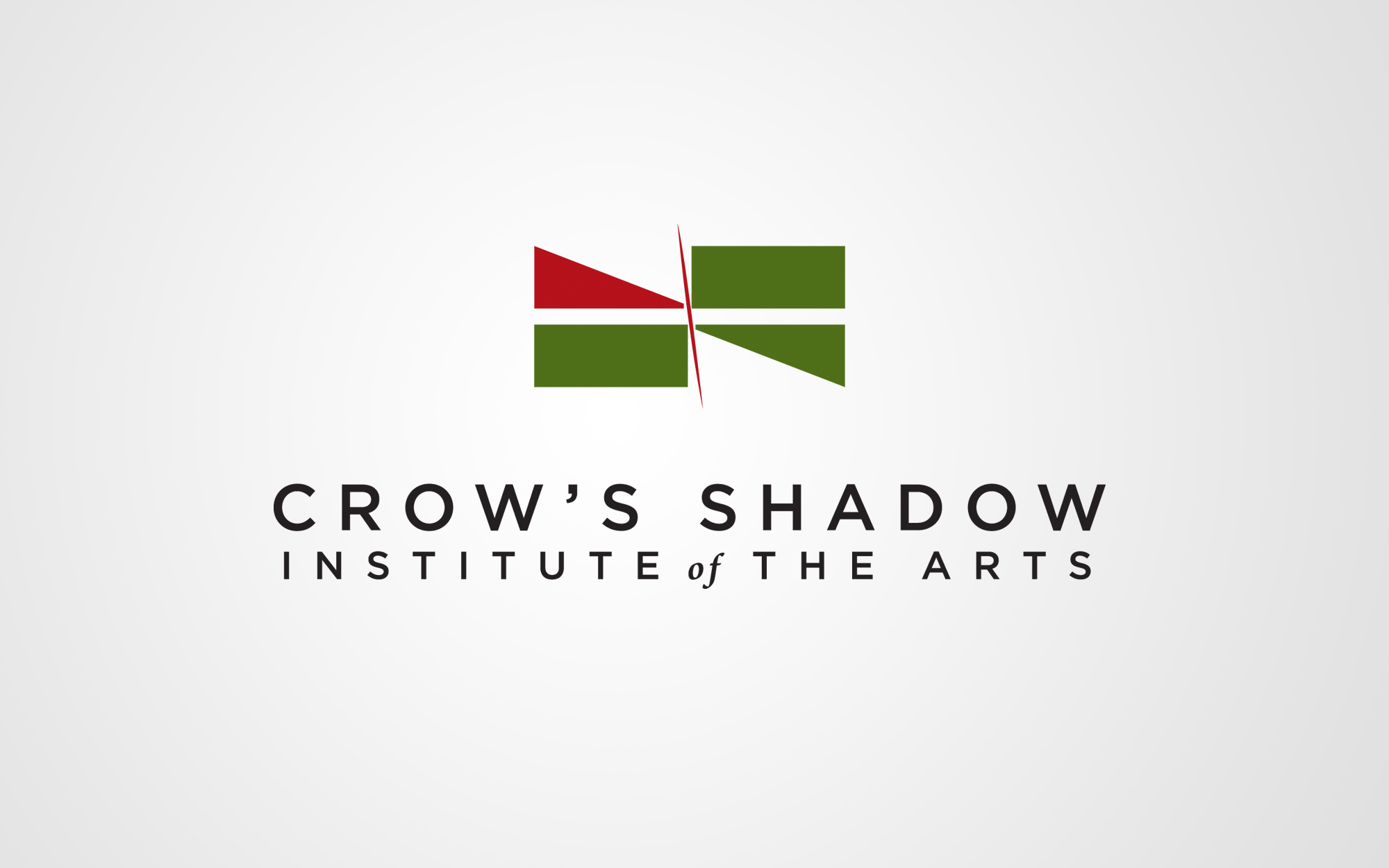 2014_crowsshadow_1
