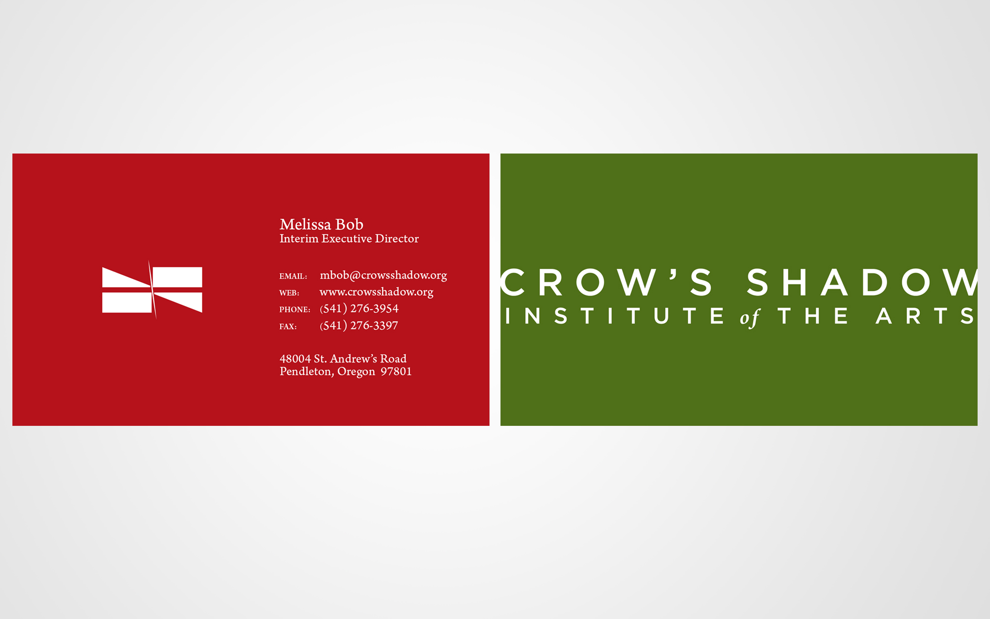 2014_crowsshadow_2