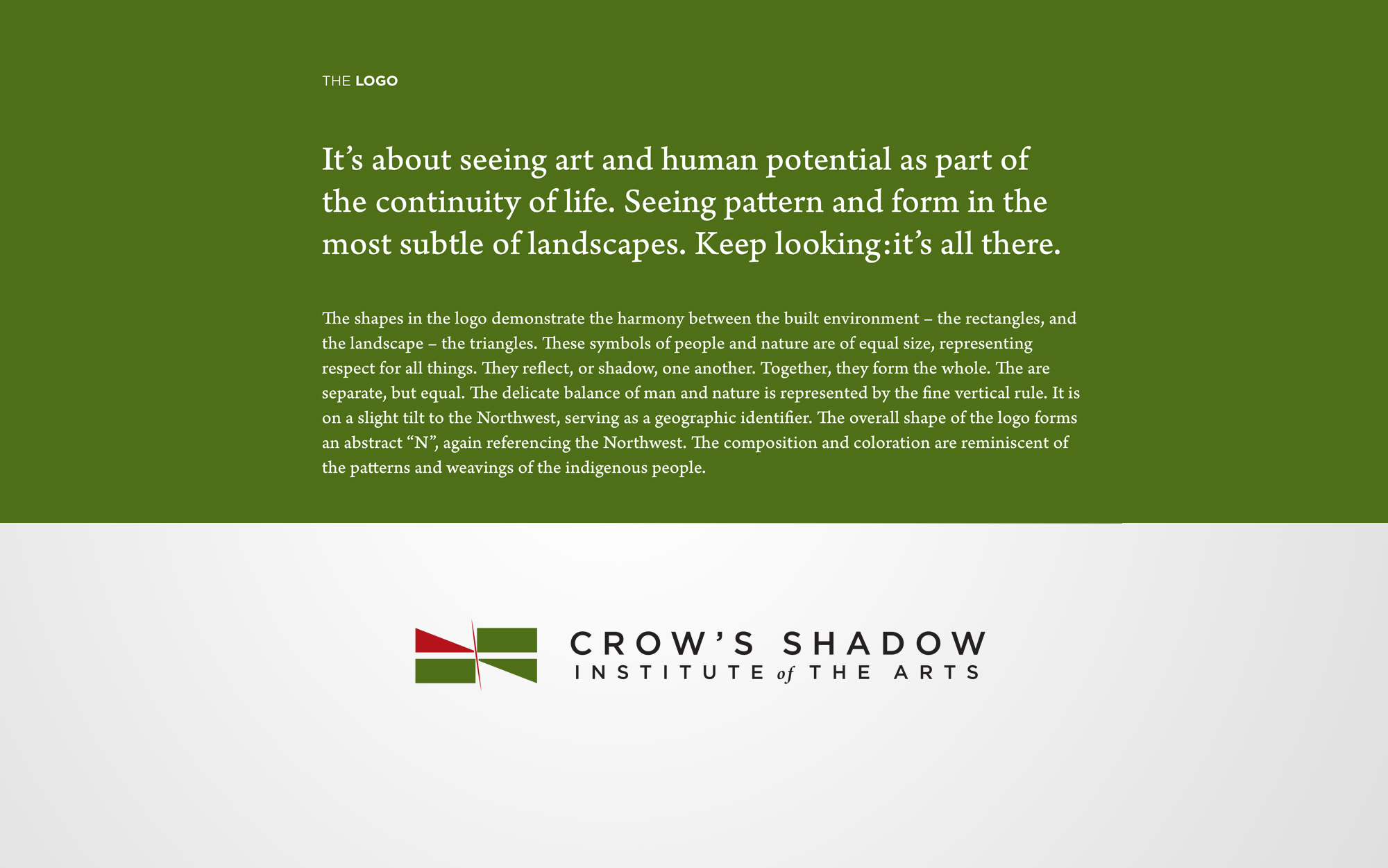 2014_crowsshadow_3