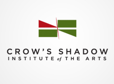 Crows Shadow Institute of the Arts
