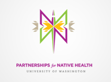 Partnerships for Native Health
