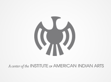 Museum of Contemporary Native Arts at IAIA