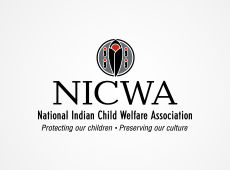 National Indian Child Welfare Association Annual Report