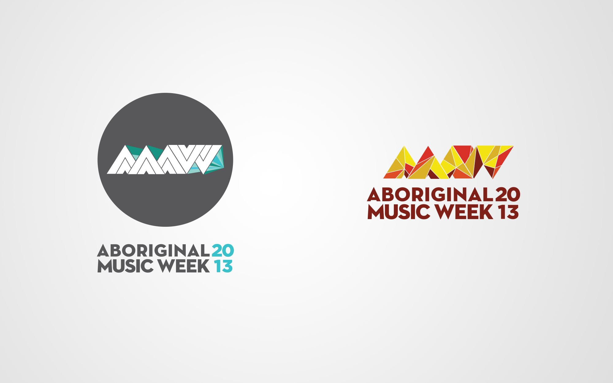 2014_aboriginalmusicweek_1