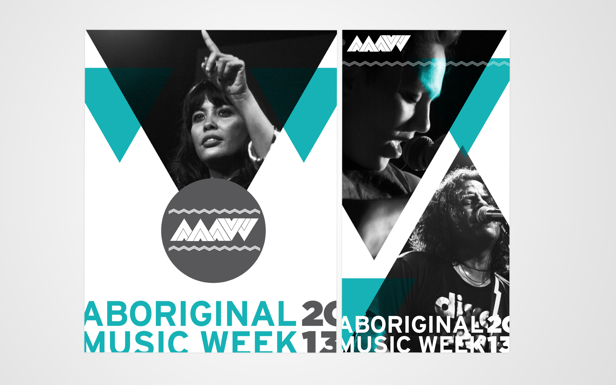 2014_aboriginalmusicweek_2