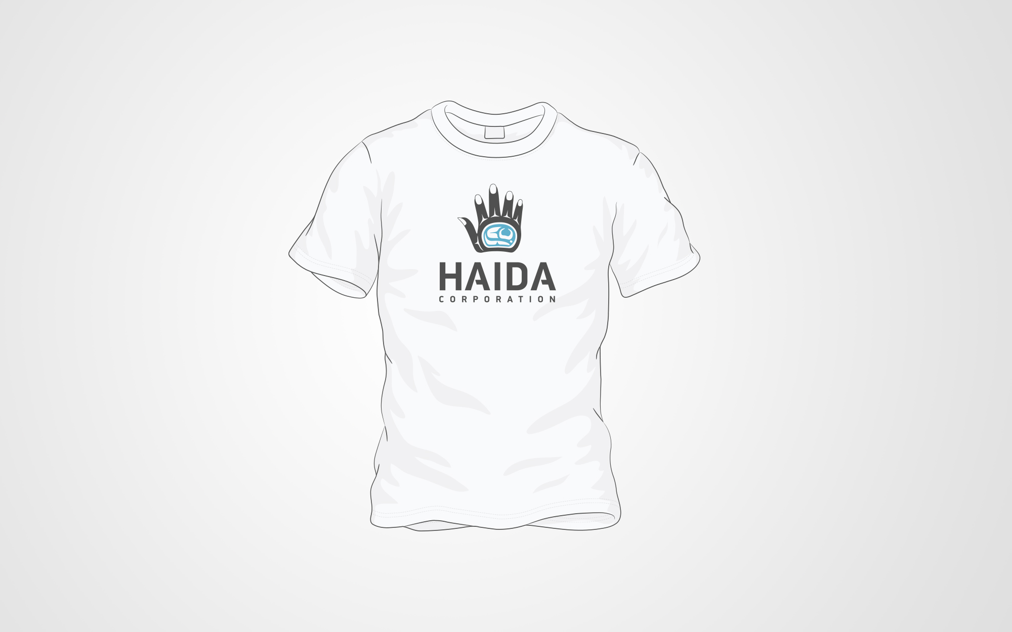 2014_haidacorporation_2