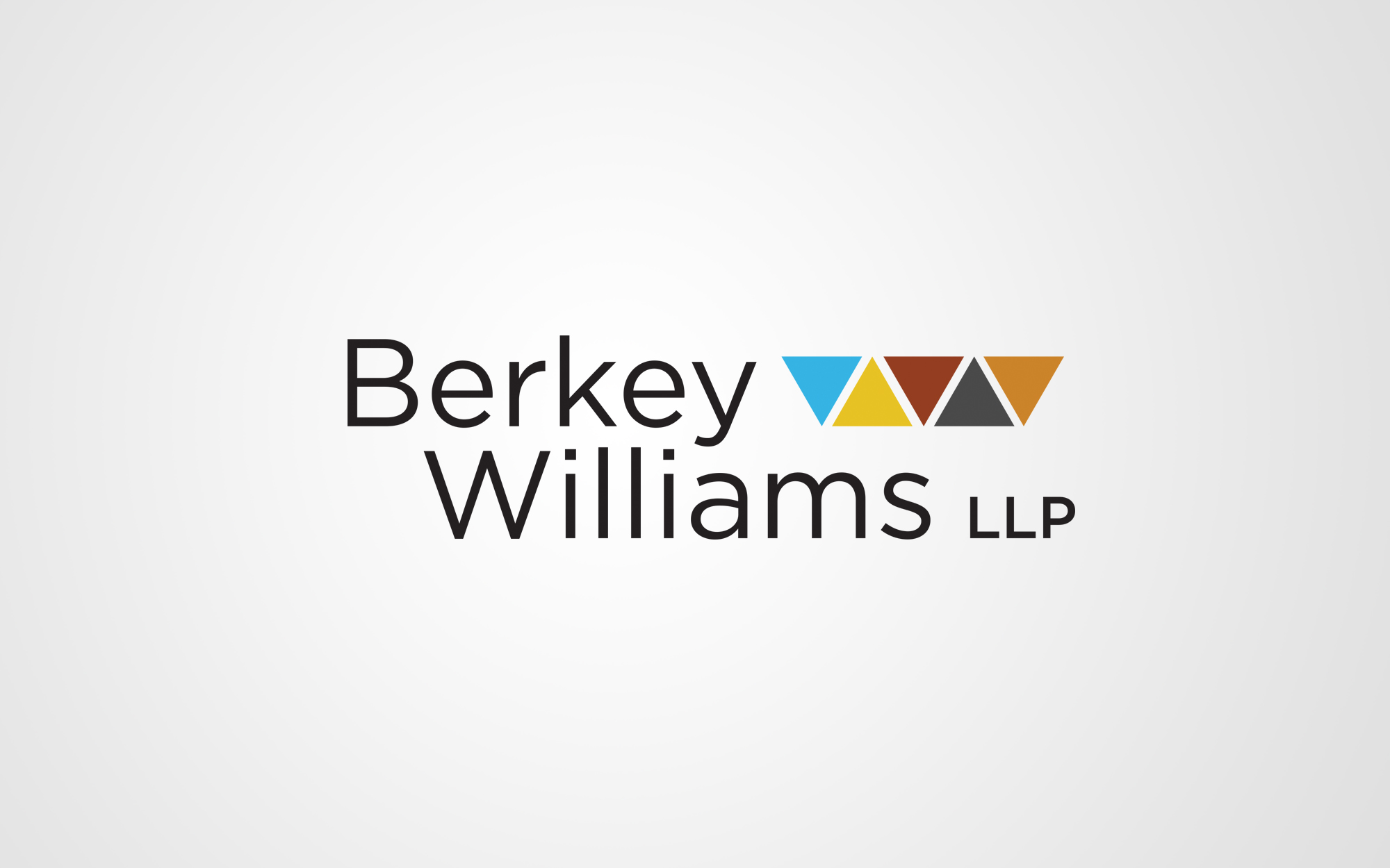 berkeywilliams_main_2015_1