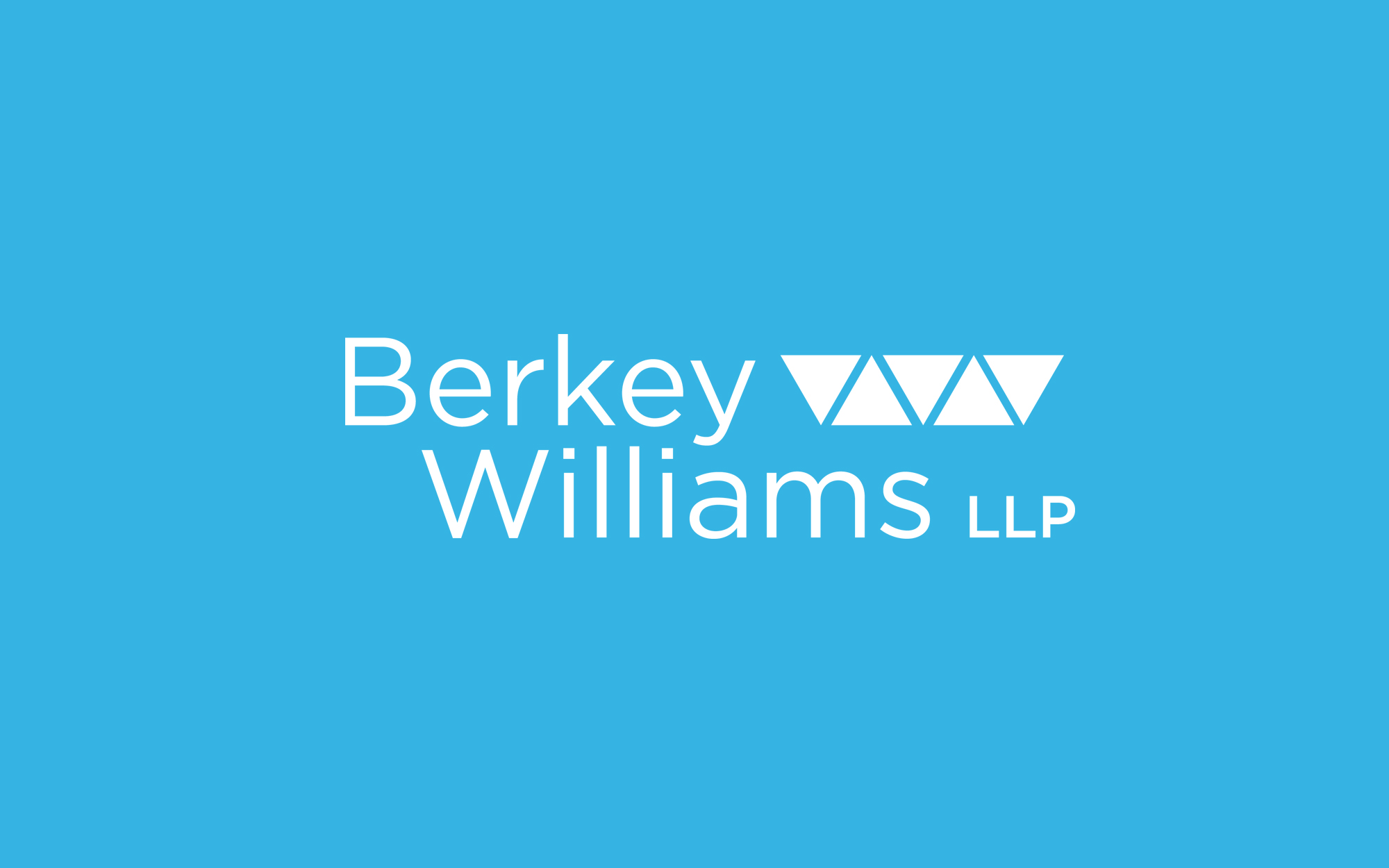 berkeywilliams_main_2015_2
