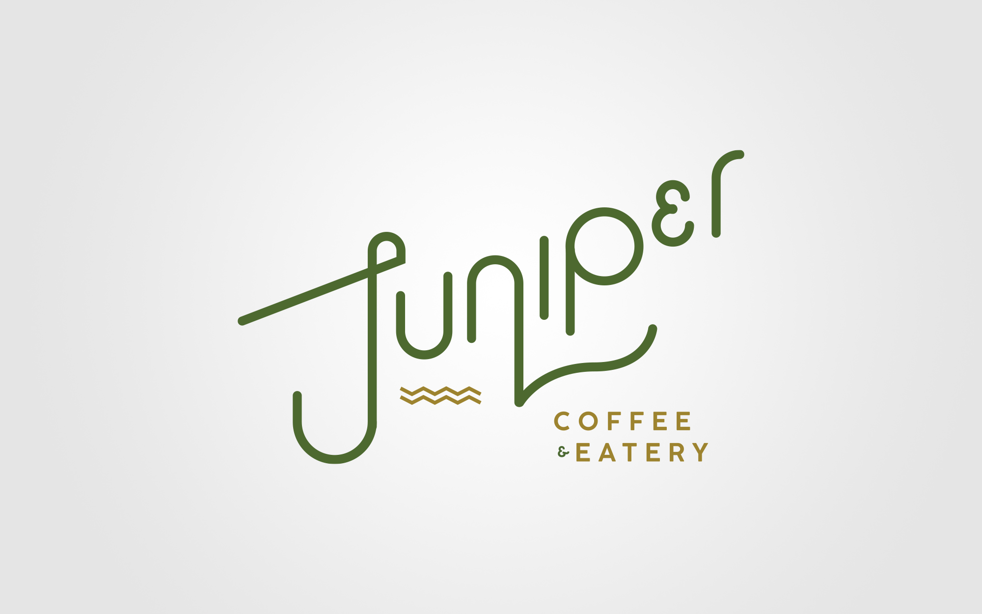 JuniperCoffee_2020_01