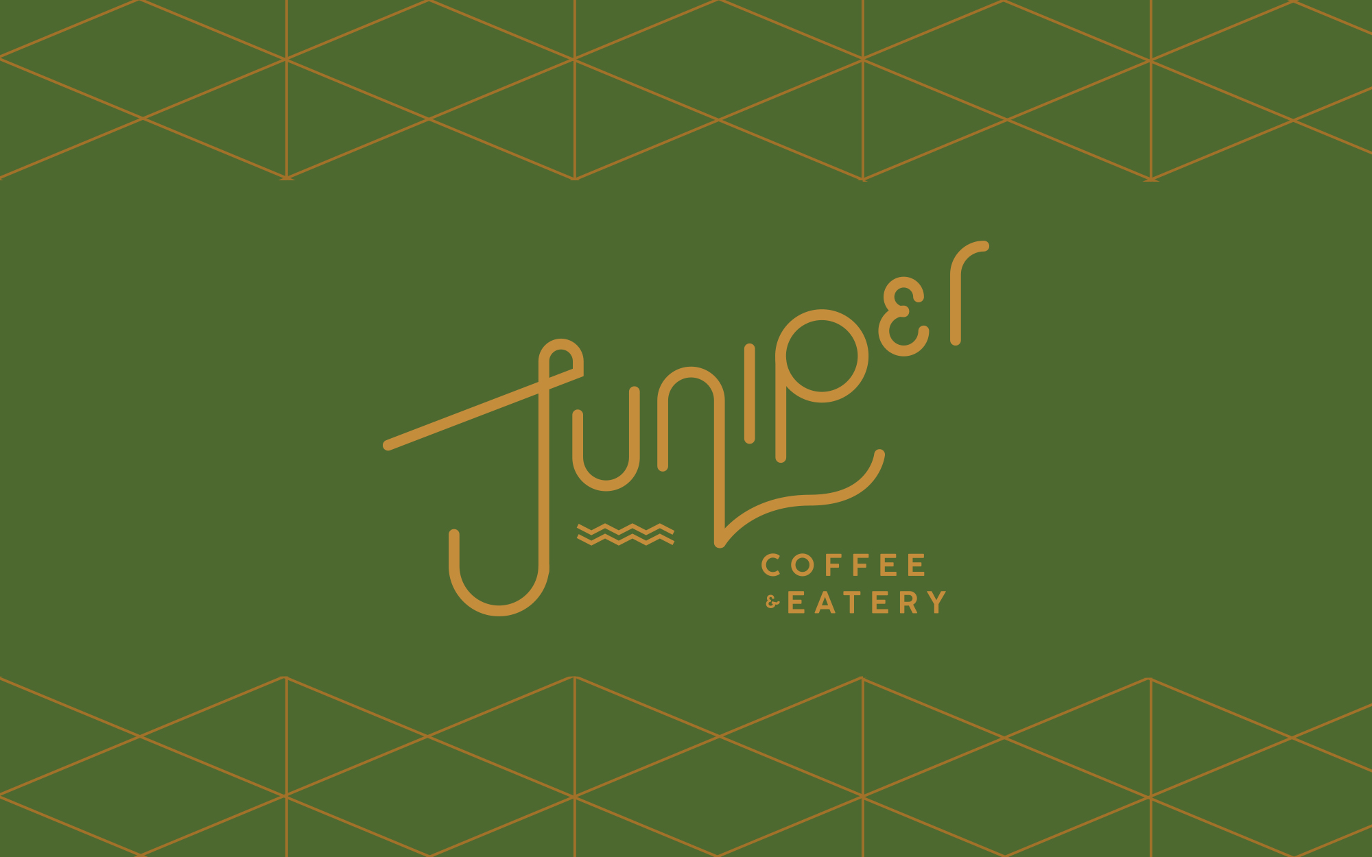 JuniperCoffee_2020_02