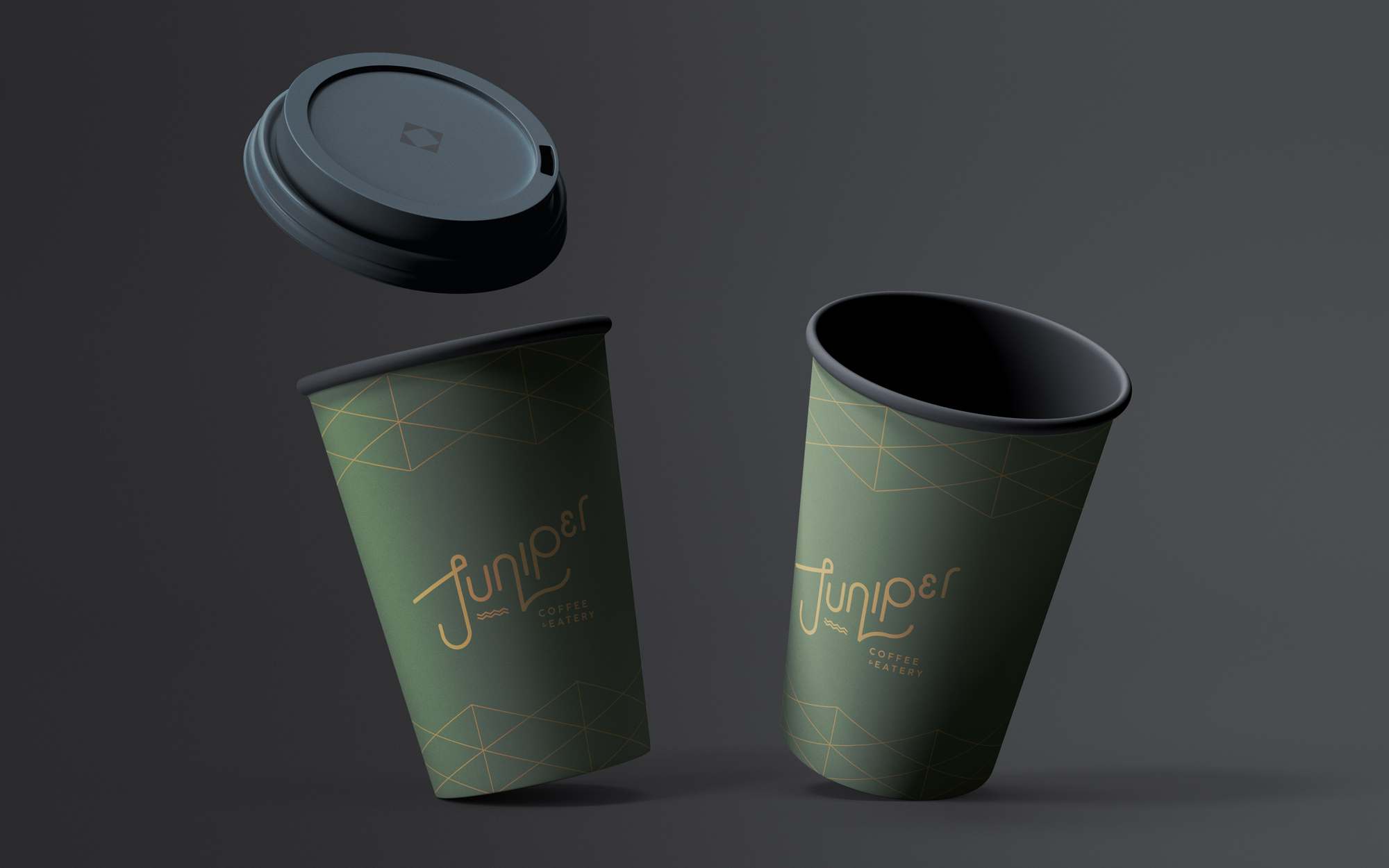 JuniperCoffee_2020_04
