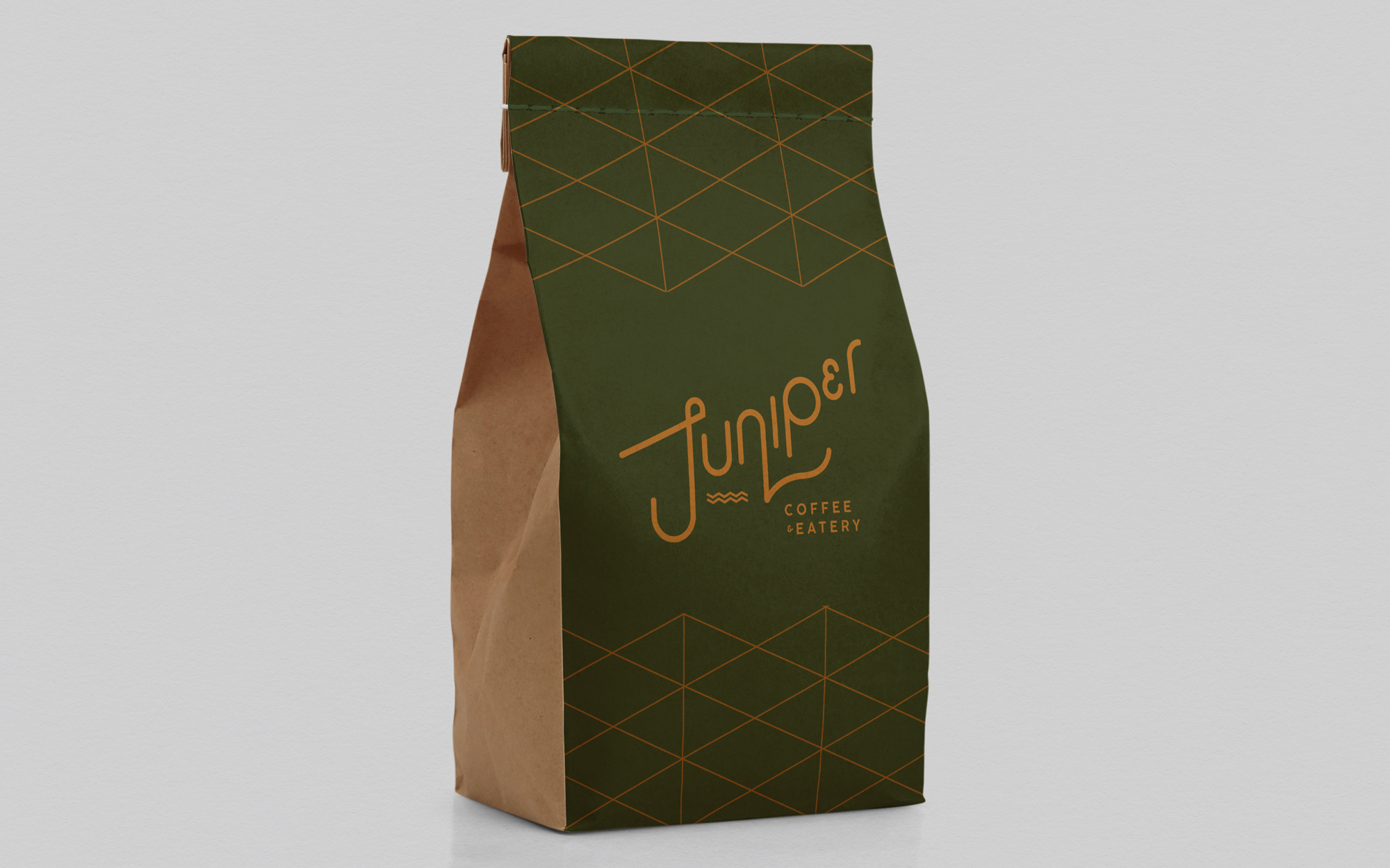 JuniperCoffee_2020_06