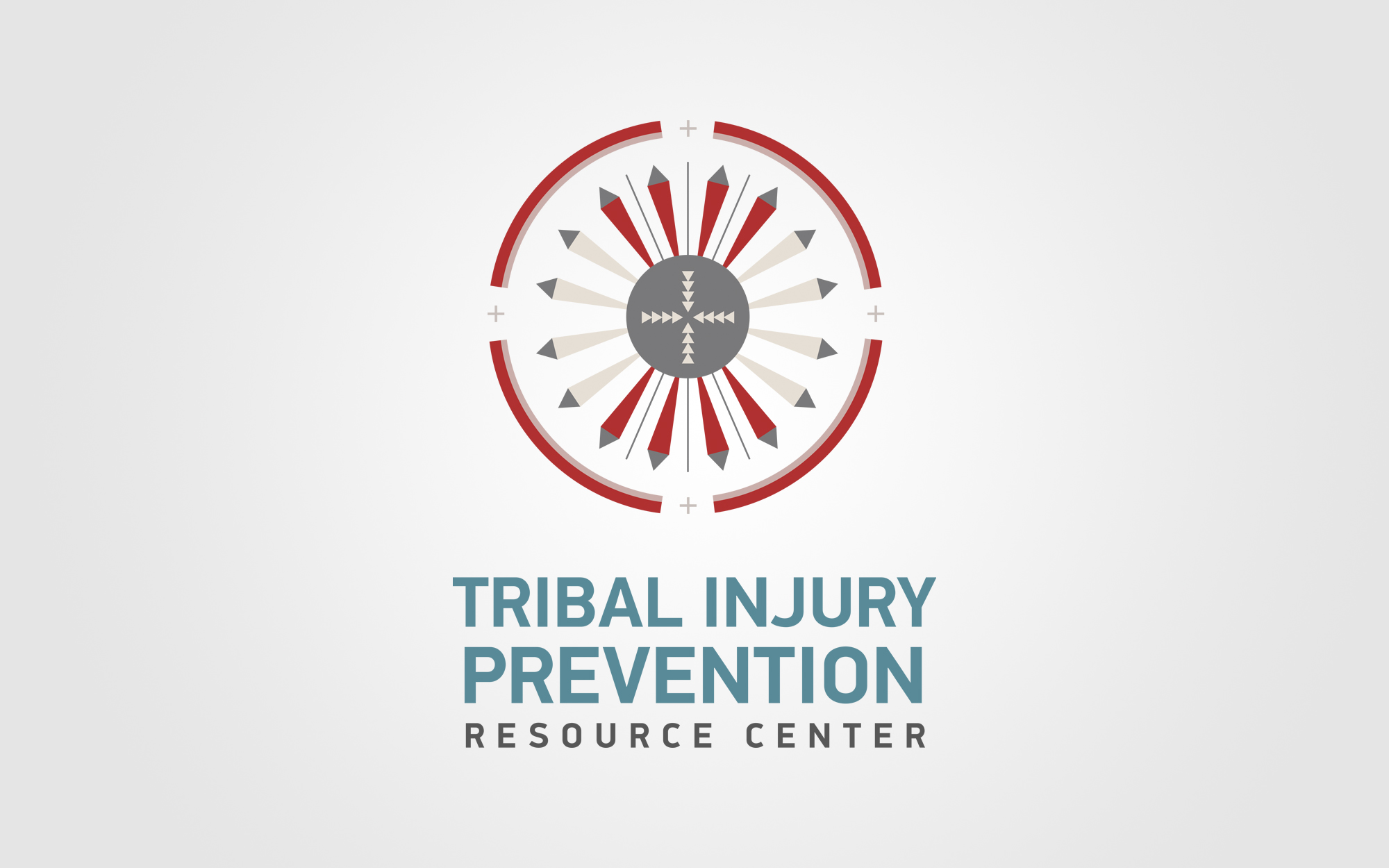 TribalInjuryPrevention_2020_01