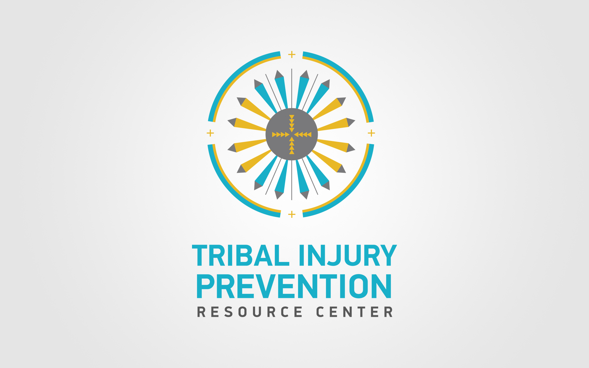 TribalInjuryPrevention_2020_02